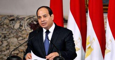 Egypt media criticism of president raises questions on allies support