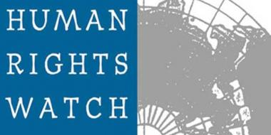 Egypt Brotherhood trial relied on single testimony: Human Rights Watch