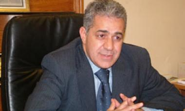 Egypt Sabahi: First decision rise in salaries, aid to poor
