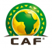 The Court of Arbitration rejects Tunisia's plea against CAF
