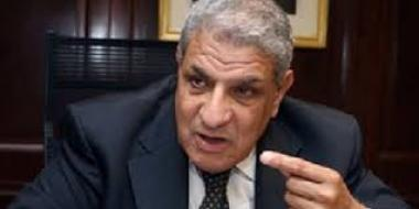 Egypt to hold national poll on daylight saving time
